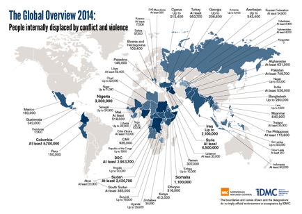 http://internal-displacement.org/assets/library/Media/201405-globalOverview-2014/13.-201405-map-global-overview-en-01.png